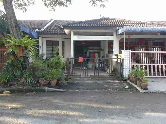 pulau pinang divorced singles Address, 241 jalan burma, 10350 penang, malaysia  lives of women and  children, for example, divorce and child custody/maintenance, rape, muslim  women.