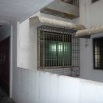 Auction: A 2-Bedroom Flat Unit, Taman Alor Vista, Bayan Lepas, Pulau Pinang