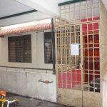 Auction: A Flat Unit (intermediate unit), Taman Desa Sena, Tasek Glugor, Pulau Pinang