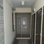 Auction: 3-Bedroom Condominium Unit, Pangsapuri Seri Pantai, Butterworth