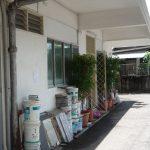 Auction: 4-Bedroom Apartment Unit, Jalan Siput Lala, Tanjong Tokong, Pulau Pinang