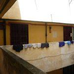 Auction: A 2-Bedroom low-cost Flat Unit, Taman Bistari, Nibong Tebal, Pulau Pinang
