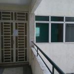 Auction: A 3-Bedroom Condominium Unit, Pangsapuri Seri Pantai Jalan Wisma Pantai, Butterworth, Penang